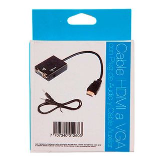 cable-hdmi-a-vga-con-plug-de-audio-y-cable-de-audio-de-10-cm-7707340012603