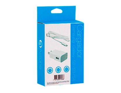 cargador-micro-usb-para-celular-7707340013068