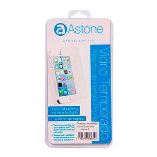 protector-de-pantalla-para-iphone-6-7707340013310
