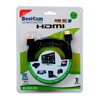 cable-hdmi-ultra-delgado-bestcom-7707361820591