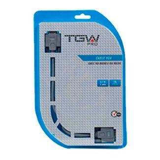 cable-vga-a-vga-2-m--7798141765492