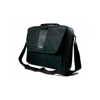 maletin-clasico-para-portatil-de-15-6--798302120150