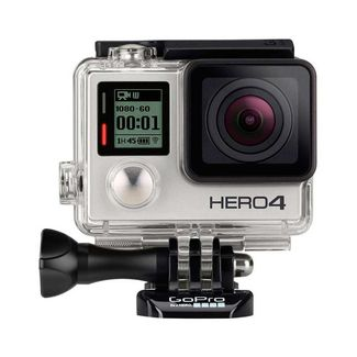 camara-gopro-hero4-silver-adventure-818279013474