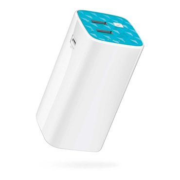 cargador-usb-portatil-tl-pb10400-10400mah-5x-845973002176