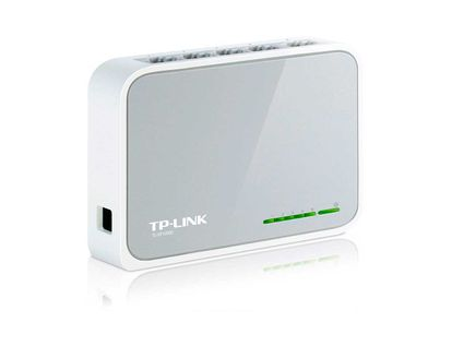 switch-de-escritorio-con-5-puertos-10-100-tp-link-845973020064