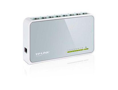 switch-con-8-puertos-10-100-mbps-gris-1-845973020071