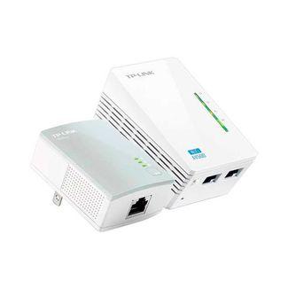 adaptador-powerline-tp-link-av500-845973032579