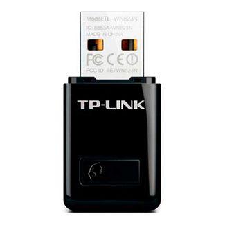 miniadaptador-usb-inalambrico-n-de-300mbps-tl-wn823n-845973050696