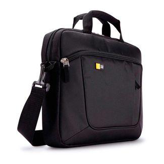 maletin-para-portatil-de-14-case-logic-aua-314-85854224963