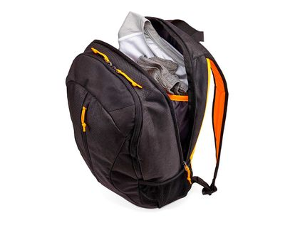 morral-para-portatil-de-hasta-15-case-logic-ibir-115-negro-1-85854232753