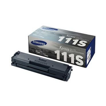 toner-cartridge-mlt-d111s-xax-negro-1000-paginas-8806085926745