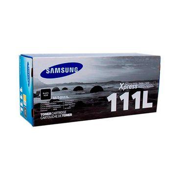 toner-samsung-mlt-d111l-negro-8806086547673