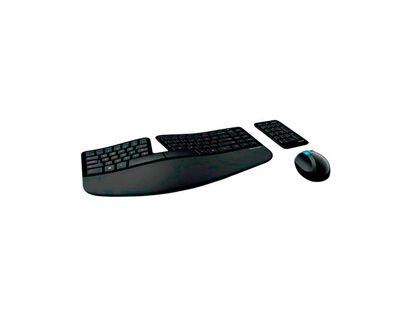 teclado-ergonomico-mouse-inalambrico-ergonomic-desktop-885370598742