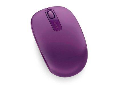 mouse-microsoft-inalambrico-1850-morado-885370737462