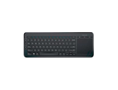 teclado-all-in-one-media-microsoft-n9z-00004-885370737882