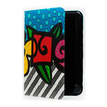 estuche-para-ipad-mini-britto-bimini-896833002379