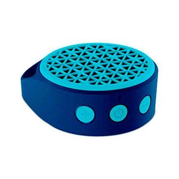 altavoz-inalambrico-logitech-x-50-azul-97855115164
