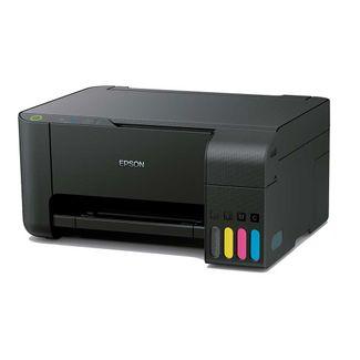 impresora-multifuncional-epson-ecotank-l3110-10343943735