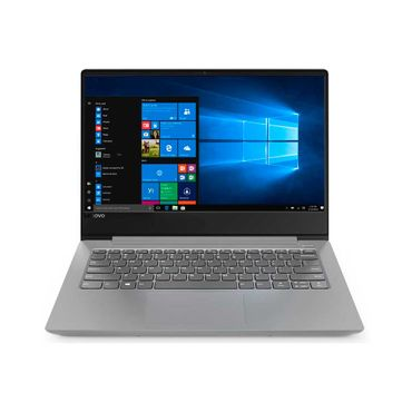 computador-portatil-lenovo-ideapad-330s-14ikb-gris-platino-192330111539