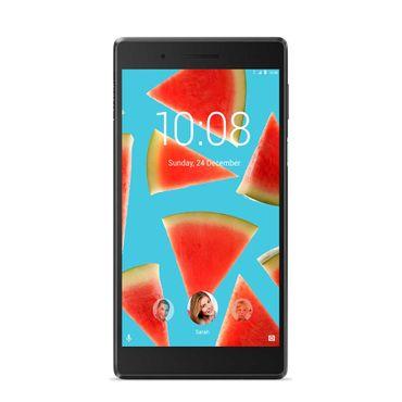 tablet-lenovo-e7-de-7-negra-192651072403