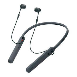 audifonos-inalambricos-sony-wi-c400-negros-27242907201