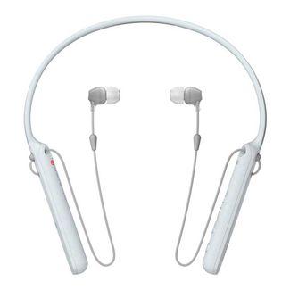 audifonos-inalambricos-sony-wi-c400-blancos-27242907232