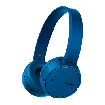 audifonos-inalambricos-sony-wh-ch500-azules-27242908826