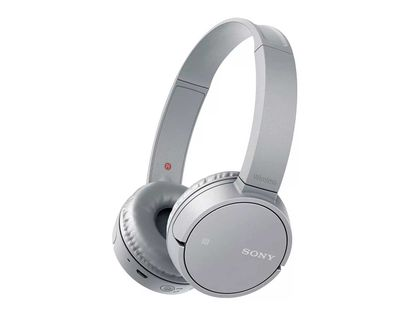 audifonos-inalambricos-sony-wh-ch500-grises-27242908833
