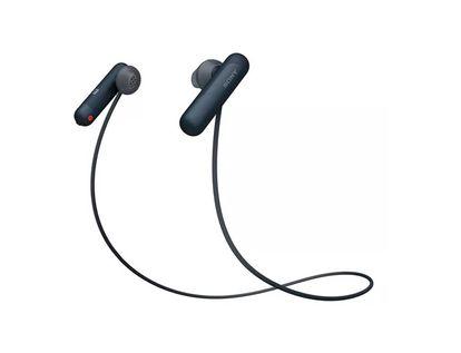 audifonos-inalambricos-sony-wi-sp500-negros-4548736069626