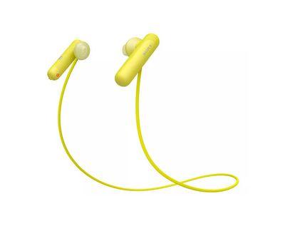 audifonos-inalambricos-sony-wi-sp500-amarillos-4548736069725