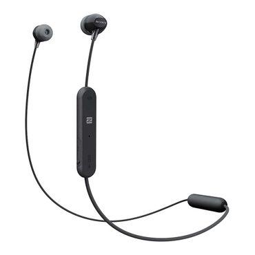 audifonos-sony-wi-c300-inalambricos-bluetooth-4548736070554