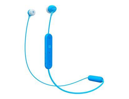 audifonos-inalambricos-sony-wi-c300-azules-4548736070615