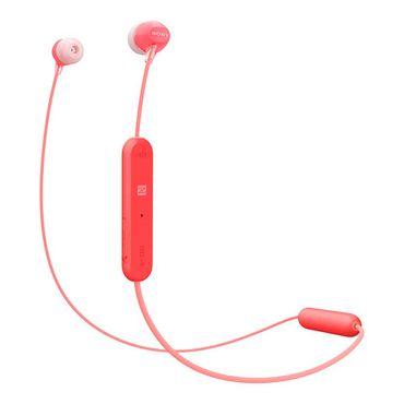 audifonos-inalambricos-sony-wi-c300-rojos-4548736070677