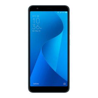 celular-asus-zenfone-4-max-plus-plateado-4712900950748