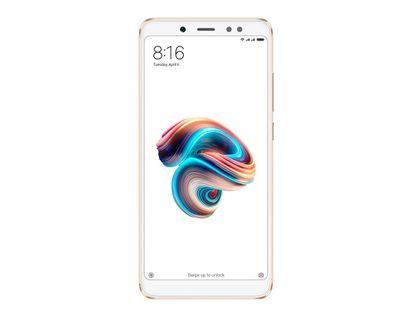 celular-libre-xiaomi-redmi-note-5-dorado-1-6941059603078