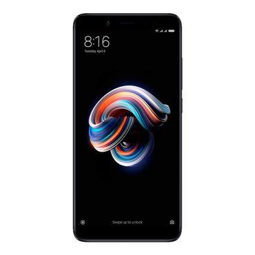 celular-libre-xiaomi-redmi-note-5-negro-6941059603085