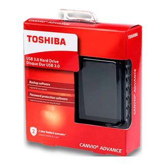 disco-duro-externo-toshiba-canvio-advance-de-1-tb-usb-3-0-723844000103
