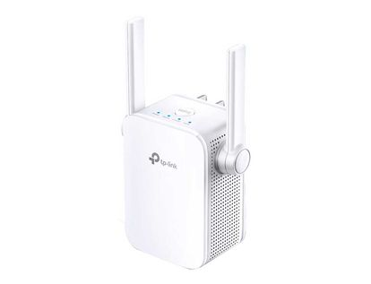 extensor-de-cobertura-wifi-tp-link-ac750-845973080990