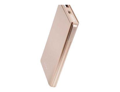 bateria-portatil-tp-link-de-6000-mah-ultradelgada-845973095147