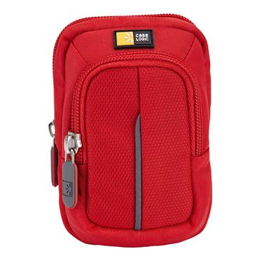 estuche-case-logic-para-camara-digital-rojo-85854225687