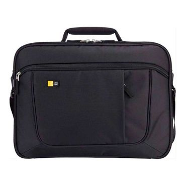 maletin-para-portatil-de-hasta-15-6-negro-85854226349