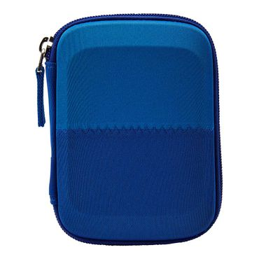 estuche-case-logic-para-disco-duro-azul-85854234504