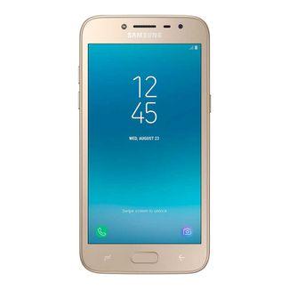 celular-samsung-galaxy-j2-pro-dorado-8801643078003