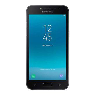 celular-libre-samsung-galaxy-j2-pro-negro-8801643078010