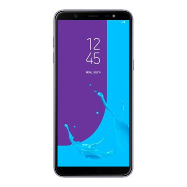 celular-libre-samsung-galaxy-j8-de-32-gb-lavanda-8801643361761