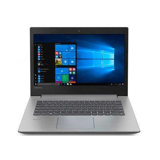 computador-portatil-lenovo-ideapad-330-14igm-gris-platino-192563001164
