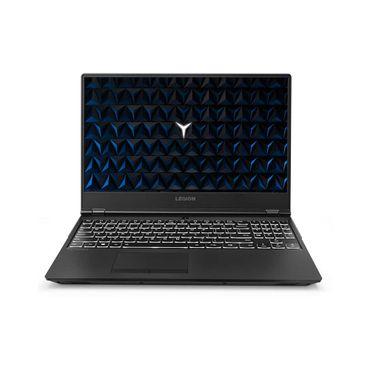 computador-portatil-para-gaming-lenovo-legion-y530-15ich-de-15-6-negro-192563933090