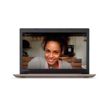 computador-portatil-lenovo-ideapad-ip-330-15ich-de-15-6-chocolate-193268134850