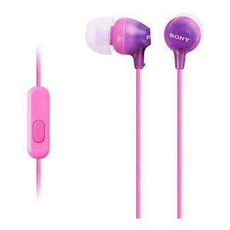 audifonos-manos-libres-sony-mdr-ex15ap-purpura-27242868694