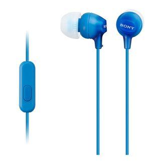 audifonos-manos-libres-sony-mdr-ex15ap-azules-27242869516